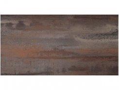 Плитка CORTEN A 45x90