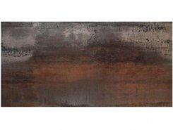 Плитка CORTEN A 60x120