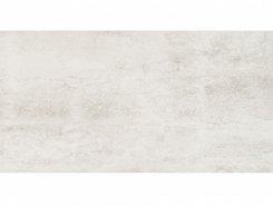 Плитка CORTEN BLANCO RET.NAT. 60x120