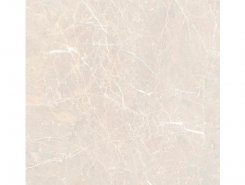 Керамогранит Marmori K945334LPR01VTE0 Пулпис Кремовый ЛПР 60*60