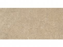 Плитка Керамогранит K945753R0001VTE0 30*60 Newcon коричневый матовый 7РЕК