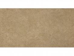 Плитка Керамогранит K945774R0001VTE0 60*120 Newcon коричневый матовый 7РЕК ( K945774R )