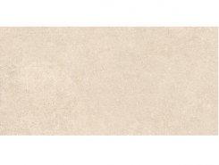 Плитка Керамогранит K945775R0001VTE0 60*120 Newcon кремовый матовый 7РЕК ( K945775R )