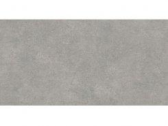 Керамогранит K945778R0001VTE0 60*120 Newcon серебристо-серый матовый 7РЕК ( K945778R )
