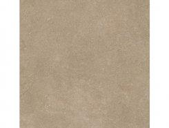 Плитка Керамогранит K945784R0001VTE0 60*60 Newcon коричневый матовый 7РЕК