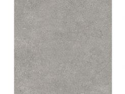 Плитка Керамогранит K945785R0001VTE0 60*60 Newcon серебристо-серый матовый 7РЕК