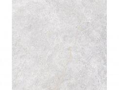 Керамогранит K946535LPR01VTE0 Marmori Благородный Кремовый 7ЛПР 60х60