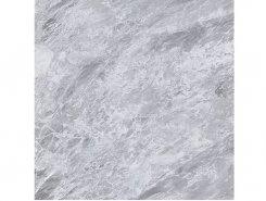 Плитка Керамогранит K946538LPR01VTE0 Marmori Дымчатый Серый 7ЛПР 60х60