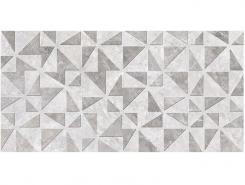 Плитка Декор K946563LPR01VTE0 Marmori 3D Благородный Кремовый 7ЛПР 30х60