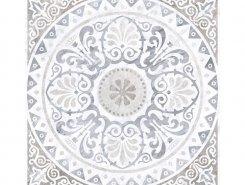 Декор K946564LPR01VTE0 Marmori Дек2 Медальон 7ЛПР 60х60