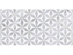 Плитка Декор K946567LPR01VTE0 Marmori Классический Холодный 7ЛПР 30х60