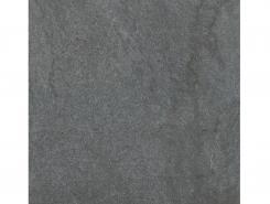Керамогранит K946586R0001VTE0 Napoli Антрацит R10 7РЕК 60х60