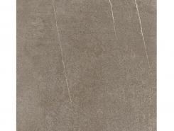 Плитка Керамогранит K946588R0001VTE0 Napoli Коричневый R10 7РЕК 60х60