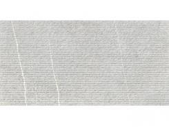 Плитка Декор K946918R0001VTE0 Napoli Серый 3D 7РЕК 30х60