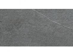 Декор K946919R0001VTE0 Napoli Антрацит 3D 7РЕК 30х60