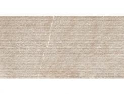 Плитка Декор K946920R0001VTE0 Napoli Бежевый 3D 7РЕК 30х60