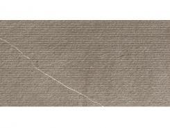 Плитка Декор K946921R0001VTE0 Napoli Коричневый 3D 7РЕК 30х60