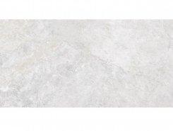 Плитка Керамогранит K947017FLPR1VTE0 Marmori Благородный Кремовый Полированный 7 60х120