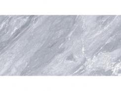 Плитка Керамогранит K947019FLPR1VTE0 Marmori Дымчатый Серый Полированный 7 60х120