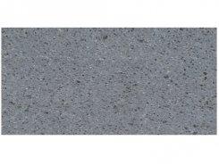 Керамогранит K947815R0001VTE0 30*60 Impression серый R9 7РЕК
