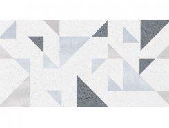 Декор K947820R0001VTE0 30*60 Impression Геометрический холодная гамма 7РЕК