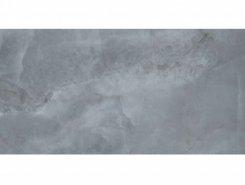 Плитка Керамогранит K947831LPR01VTE0 30*60 Nuvola Серый 7ЛПР