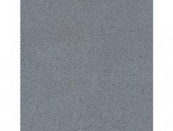 Плитка Керамогранит K947843R0001VTE0 60*60 Impression серый R9 7РЕК