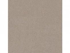 Плитка Керамогранит K947845R0001VTE0 60*60 Impression коричневый R9 7РЕК