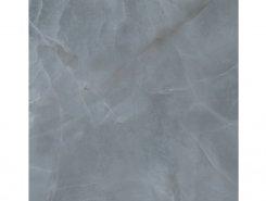 Плитка Керамогранит K947855LPR01VTE0 60*60 Nuvola Серый 7ЛПР