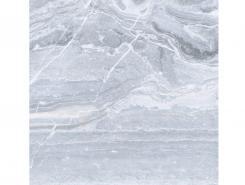 Плитка Керамогранит K946616LPR01VTE0 Bergamo Серый 7ЛПР 60х60