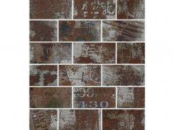 Плитка NUNZIA A 11,2x22,4