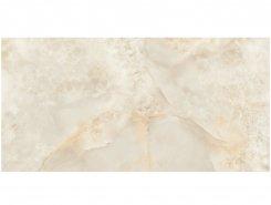 Плитка Aral Pulido RECT Cream 30x90
