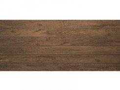 Плитка Effetto Wood Brown 04 25х60 (R0425D29604)