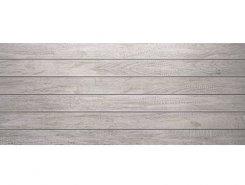 Плитка Effetto Wood Grey 01 25х60 (R0425H29601)