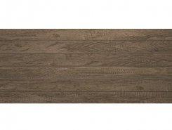 Плитка Effetto Wood Grey Dark 02 25х60 (R0425H59602)