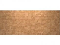 Плитка Effetto Wood Mosaico Beige 04 25х60 (A0425D19604)