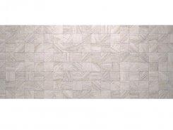 Плитка Effetto Wood Mosaico Grey 03 25х60 (A0425H29603)