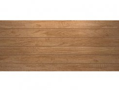 Плитка Effetto Wood Ocher 03 25х60 (R0425K29603)