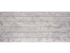 Плитка Eterno Wood Grey 01 25х60 (R0443H29601)