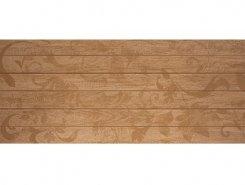 Плитка Eterno Wood Ocher 03 25х60 (R0443K29603)