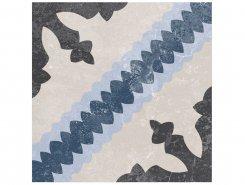 Плитка Ethno микс 11 18,6х18,6 (Н81410)