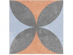 Плитка Ethno микс 18 18,6х18,6 (Н81480)