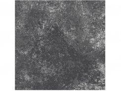 Плитка Ethno микс 27 18,6х18,6 (Н81570)