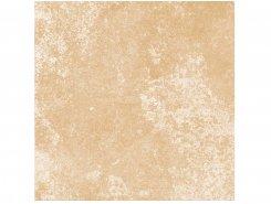 Плитка Ethno микс 29 18,6х18,6 (Н81590)