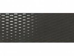 Плитка Fence Graphite rect. 35x100