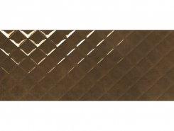 Плитка Fence Oxid rect. 35x100