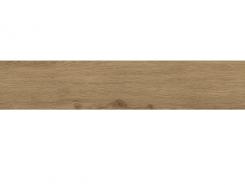 Плитка Forestina темно-бежевый 15х90 (95Н190)