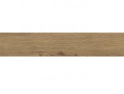Плитка Forestina темно-бежевый 19,8х119,8 (95H120)