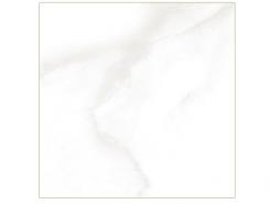 Плитка Forza Calacatta white PG 01 45х45 (E0427Y29401)