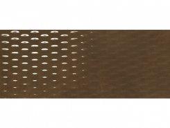 Плитка Industrial Oxid rect. 35x100